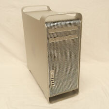 Apple Mac Pro Eight Core MA970LL/A | 2.8Ghz x2 Intel Xeon 4GB RAM 2TB HDD | nc