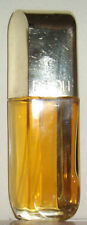 Vintage Rare Charles OF The Ritz Enjoli 8 Hour Natural Cologne Spray 1.25 Oz