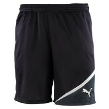 New Puma Spirit Mens Training Football Shorts new 2015  uk L