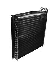 NEW Case/IH Hydraulic Oil Cooler (OE# A184084, A173120, A1845C84)