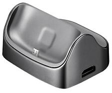 ORIGINALE Samsung HDMI Dock per Galaxy Nexus GT-i9250