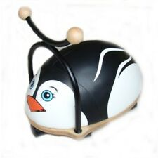 Brand NEW giro su Bug (WHEELY BUG) ride-on-penguin, Corsa sui giocattoli regalo