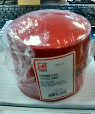 """C5NN6714B FORD TRACTOR ENGINE OIL FILTER """"FREE SHIPPING"""""""