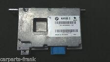 BMW F01 F10 F15 F20 F30 F32 F25 MINI KaFas  Kamera Camera Steuergerät 9316925