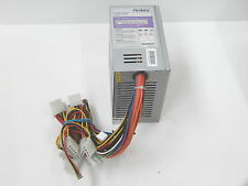 Antec SL300SP +++ 280W ATX Netzteil PC Power Supply Unit PSU
