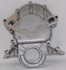 Aftermarket 87  97 Ford F150 F250 VAN E150 E250 5.0L 302 5.8L 351w timing cover