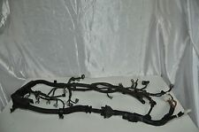 2006 TOYOTA PRIUS ENGINE WIRE HARNESS
