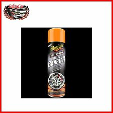 Meguiar's Protezione Cerchi Hot Rims - brake dust barrier G15009EU 225 gr