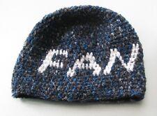 """Mütze """"FAN"""" eigene Herstellung Baumwollmischung,Einheitsgröße,Mehrfarbig,Beanie"""