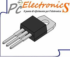 IC CIRCUITO INTEGRATO LM3940IT3.3 -  LM3940IT - 3.3 Regolatore di tensione TO220