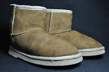 Genuine Ugg boots girl size UK 2 , EU 33 ,  (Chestnut)