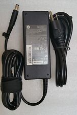 NEW OEM 19V 90W AC Charger for HP/Compaq 4515s 4520s 4710s, Mini 2133 2140