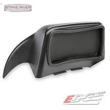 EDGE PRODUCTS DASH MOUNT W CTS2 CTS ADAPTERS 07-13 CHEVY SILVERADO GMC SIERRA