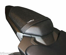 YAMAHA MT07 2014-2016  TRIBOSEAT ANTI-SLIP PASSENGER SEAT COVER ACCESSORY
