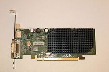 ATI Radeon x1550 256mb PCI-e Grafica/Scheda Video