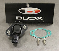Blox Throttle Position Sensor TPS Sensor Honda/Acura B / D / H / F Series Engine