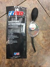 E-Z Red SP101 Battery Hydrometer