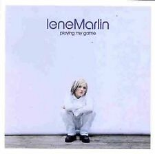 Lene Marlin-Playing My Game CD