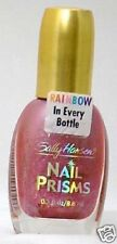 Sally Hansen Nail Prisms Nail Polish - RUBY DIAMOND # 13