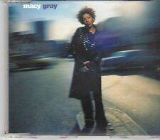 (EN19) Macy Gray,  I Try - 1999 DJ CD