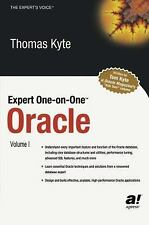 Expert One-on-One Oracle-ExLibrary