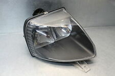 10-14 Arctic Cat TZ1 FRONT RIGHT HEADLIGHT LAMP -STOCK OEM P/N 0609-908