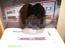 PARABREZZA WINDSHIELD WINDSCREEN PUIG 6036H V-TECHLINE YAMAHA TMAX 2012