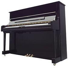 Yamaha U1 professional  upright  piano/ Summer  sale  save  50%!