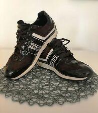Scarpe Bikkembergs Sneakers n. 40