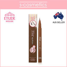 [ETUDE HOUSE] Tint My Brows (#2 Natural Brown) - Eye Brow Eyebrow Tint
