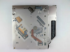 "Apple Macbook Pro 13"" A1278 Superdrive Hitachi-LG GS23N DVD SATA Laufwerk"