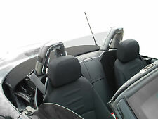 #1 BMW Z4 Windscreen Wind Deflector, Maximum Protection, Lifetime Warranty.