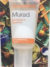 Murad Essential-C Cleanser 45 ML NEW