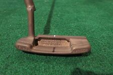 "Ping Anser Putter 36"" Right Handed 85029 *Great Condition* Original Grip"