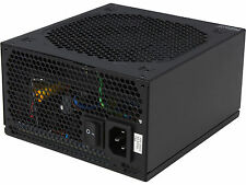 Rosewill Hive-850 850W 80 PLUS BRONZE Certified Modular ATX12V EPS Power Supply