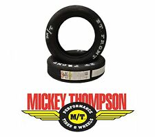 "(1) Mickey Thompson MT ET Front Race Tire 24x4.x15 -- 24"" / 4.5"" / 15"" # 30061"