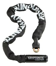 "New Kryptonite Lock Keeper 785 Integrated - 33.5"" (85cm) Chain"