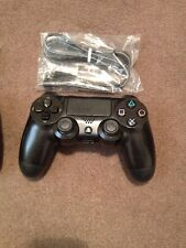 Ps4 Controller (please Read Updated Listing)