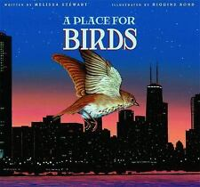 A Place for Birds