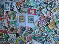 Hoard breakup mixture 400 GERMANY DDR Duplicates & mixed condition