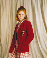 Emilia Fox UNSIGNED photo - P2375 - Silent Witness, The Pianist & Cashback