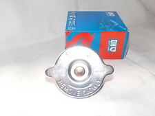 FORD CORTINA MK2 MK3 MK4 MK5 1966-1982 OHV AND OHC RADIATOR CAP QH