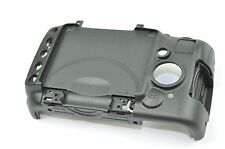 Genuine Nikon replacement Rear Cover For D5000 Camera