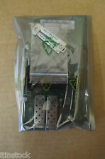 New Dell 10GB Fibre Channel Dual Port HBA JPYNN for PowerEdge C1100 C2100 Server