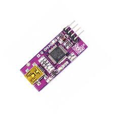 1PCS Jlink for SWD Jlink 3-Wire for STM32 on SWD Debug New CK