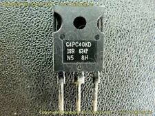 ST W12NK90Z TO-247 N-CHANNEL 900V - 0.72 ohm - 11A TO-247