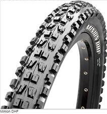 Maxxis Minion DHF 29x2.5 3C/EXO/TR 60TPI 2-ply DH casing Folding Tire TB96800200