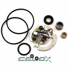 Starter Rebuild Kit For Honda TRX300EX TRX 300 EX 1993 1994 1995 1996 1997-2007