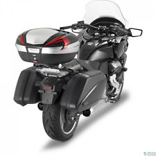 GIVI MONOKEY MOUNT KIT FOR HONDA CTX 1300 SR1134 WITH M5 PLATE