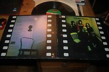 11569 Yes The Yes Album Ex Con Buy 5 LPs For £6 Post